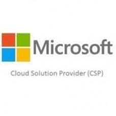 Microsoft 365 Business Basic - bd938f12, 1 licencia(s), 1 mes(es)