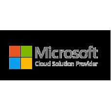 Office 365 Enterprise E3 MICROSOFT 796b6b5f - 1 licencia(s), 1 mes(es), 10 Enterprise E3