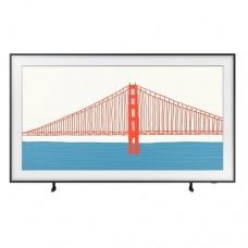 TV SAMSUNG FRAME 50  QLED SMART QUANTUM 4K 4HDMI 2USB BLUETOOTH WIF