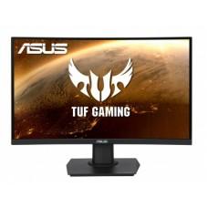 Monitor  ASUS VG24VQE - 23.6 pulgadas, 300 cd / m², 1920 x 1080 Pixeles, 1 ms