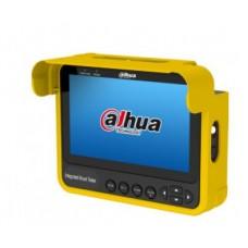 Probador de Video Dahua Technology HDCVI DH-PFM904 - 4.3 pulgadas