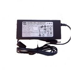 Fuente de poder regulada 12 VCD / 3.3A. / Conector 3.5mm