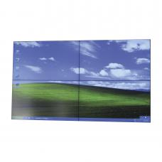 Montaje de pared para pantallas Skyworth