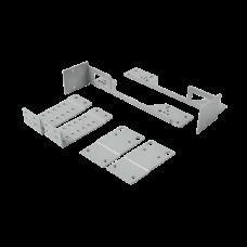 Kit de Montaje en Rack para switch AT-x230-10GT y para AT-GS970M/10