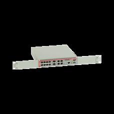 Kit de Montaje en Rack para switch AT-x230-10GP / AT-AR4050S-10