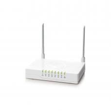 Router inalámbrico 802.11n 2.4 GHz  con puerto ATA - PL-R190VUSA- WW