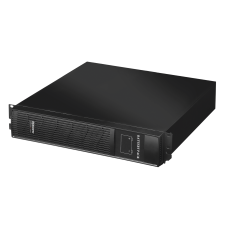 Modulo De Baterías Externas Para Extender el Tiempo de Respaldo Para UPS Epcom Power Line Modelo EPU2000RTOL2U