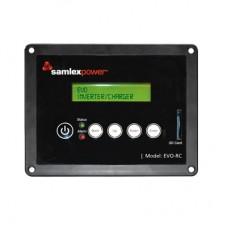 Control Remoto para Inversor Cargador  EVO-2212, EVO-3012, EVO-2224, EVO-4024