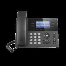 GXP-1780