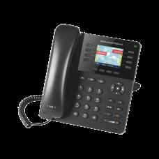 GXP-2135