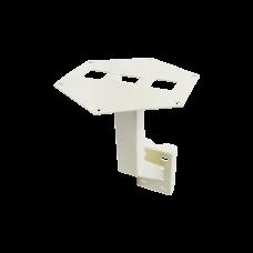 Base para Lámpara de Obstrucción Modelo EI-GSLSE