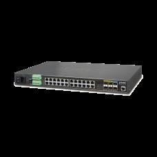 IGS-5225-20T4C2X