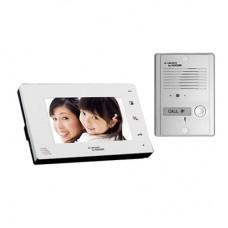 Videoportero Manos libres con pantalla LCD  7