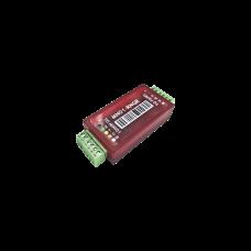 Modulo de Interconexion para Carga y Descarga vía TIP/RING para comunicador Universal MINI014GV2