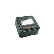Medidor Remoto P/Controlador Solar Series LS-XXXX-B, VS-XXXX-BN