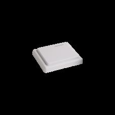Botón inalámbrico compatible con PROR400.