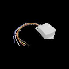 Receptor Bluetooth, se Apertura a través del Smartphone/ Controle la Apertura de Cerraduras, Motores y mucho más
