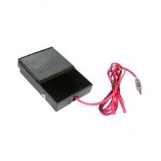Pedal PTT para diademas para radio base móvil serie HLP-SNL