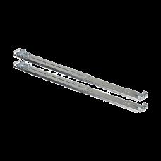 Rail kit para servidor Synology de rack