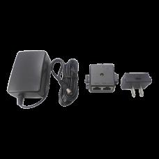 Kit de accesorios de alimentación para punto de acceso C2s de Altai Super WiFi
