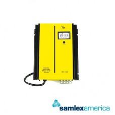 Cargador de Batería Plomo Ácido 24 Volts, 15 Amps