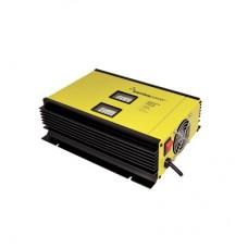 Cargador de Batería Plomo Ácido 12 Volts, 50 Amps