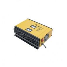 Cargador de Batería Plomo Ácido 24 Volts, 40 Amps