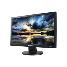 Monitor Profesional FULL HD LED de 22