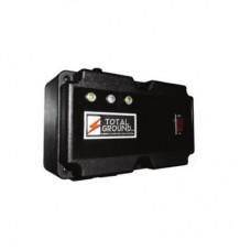 Regulador de Voltaje TOTAL GROUND de 360 Watts.
