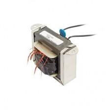Transformador para Fuente Convencional RS4A.