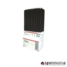 Controlador de carga TRISTAR, 60 A, 12 / 24 / 48 Vcd