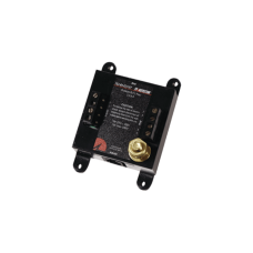 Protector Contra Picos de Voltaje Para 2 Lneas Telefnicas Con Tecnologa SASD y Tubo de Gas (1101-740)