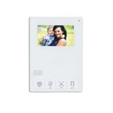 Monitor Adicional / Pantalla Súper Alta Resolución / Control Touch