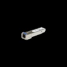 UFiber Módulo GPON C+ SFP para UFiber OLT, hasta 128 UF-Nano por puerto GPON.
