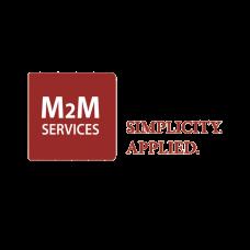 Servicio de datos 3G/4G por un Ao para comunicador  MINI014G/V2, con eventos ilimitados.