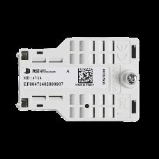 Módulo WiFI para Panel WIP630 VideoFied