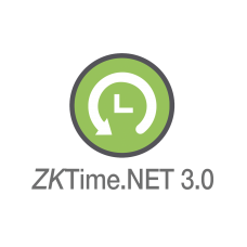 Licencia de software ZK TimeNet 3.0 Economic. Hasta 500 Usuarios